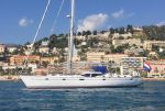Oyster 56, Zeiljacht Oyster 56 for sale by PJ-Yachting