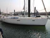 Beneteau Oceanis 46, Voilier Beneteau Oceanis 46 à vendre par PJ-Yachting