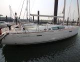 Beneteau Oceanis 46, Sejl Yacht Beneteau Oceanis 46 til salg af  PJ-Yachting