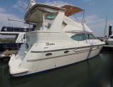 Maxum 4100 SCA, Motorjacht Maxum 4100 SCA de vânzare PJ-Yachting