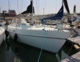 Contest 35, Sejl Yacht Contest 35 til salg af  PJ-Yachting