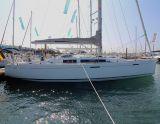 Grand Soleil 40 B&C, Voilier Grand Soleil 40 B&C à vendre par PJ-Yachting
