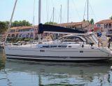 Jeanneau Sun Odyssey 45, Barca a vela Jeanneau Sun Odyssey 45 in vendita da PJ-Yachting