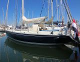 Standfast 36, Sailing Yacht Standfast 36 for sale by PJ-Yachting
