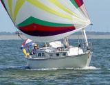 FRANS MAAS Raider 35, Segelyacht FRANS MAAS Raider 35 Zu verkaufen durch PJ-Yachting