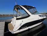 Bayliner 285 SB, Speedboat and sport cruiser Bayliner 285 SB for sale by PJ-Yachting