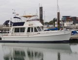 Grand Banks 47 Europa, Motoryacht Grand Banks 47 Europa Zu verkaufen durch PJ-Yachting