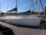 Dufour 385 Grand Large, Парусная яхта Dufour 385 Grand Large для продажи PJ-Yachting