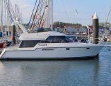 Carver 370 Voyager, Motor Yacht Carver 370 Voyager til salg af  PJ-Yachting