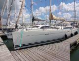Dufour 485 Grand Large, Segelyacht Dufour 485 Grand Large Zu verkaufen durch PJ-Yachting