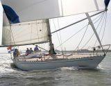 Standfast 36, Barca a vela Standfast 36 in vendita da PJ-Yachting