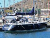 Standfast 56, Zeiljacht Standfast 56 hirdető:  PJ-Yachting