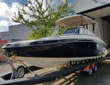 Yamaha SX240 Jetboot - 18uur, Bateau à moteur open Yamaha SX240 Jetboot - 18uur à vendre par Jetboats.eu
