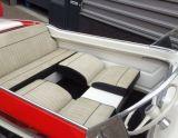 Spiboot Taifun Super, Bateau à moteur de tradition Spiboot Taifun Super à vendre par Classic Boats Amsterdam