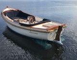 Makma Admiraalsloep 2003 Zeer Goede Staat, Sloep Makma Admiraalsloep 2003 Zeer Goede Staat hirdető:  Classic Boats Amsterdam