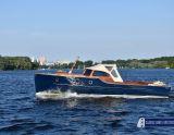 Rapsody 29 29 Cabin Cruiser, Traditionelle Motorboot Rapsody 29 29 Cabin Cruiser Zu verkaufen durch Classic Boats Amsterdam