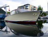 Swiss Craft Hydrolift Runabout, Bateau à moteur de tradition Swiss Craft Hydrolift Runabout à vendre par Classic Boats Amsterdam