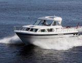 Nidelv 28, Motoryacht Nidelv 28 in vendita da Melior Yachts