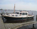 Gillissen Vlet 1030 OK, Моторная яхта Gillissen Vlet 1030 OK для продажи Melior Yachts