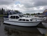 Gruno 35 Sport, Motor Yacht Gruno 35 Sport til salg af  Melior Yachts