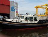 Linssen Classic Sturdy 360, Motorjacht Linssen Classic Sturdy 360 hirdető:  Melior Yachts