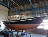 Smelne Veenjekotter, Моторная яхта Smelne Veenjekotter для продажи Melior Yachts