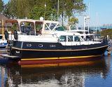 Linssen Grand Sturdy 430 AC, Моторная яхта Linssen Grand Sturdy 430 AC для продажи Melior Yachts