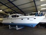 Reline 41 SLX, Motoryacht Reline 41 SLX Zu verkaufen durch Melior Yachts