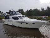 Reline 41 SLX, Моторная яхта Reline 41 SLX для продажи Melior Yachts