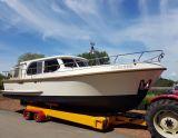 Antaris Steeler 1150, Motor Yacht Antaris Steeler 1150 til salg af  Melior Yachts