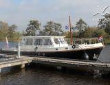 Barkas 10.00 OK, Motoryacht Barkas 10.00 OK in vendita da Melior Yachts