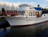 Sea Trawler Flybridge, Motorjacht Sea Trawler Flybridge de vânzare Melior Yachts