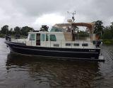 Stentor 1300, Motorjacht Stentor 1300 hirdető:  Melior Yachts
