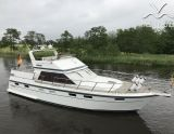 Boarncruiser 44 New Line, Motorjacht Boarncruiser 44 New Line de vânzare Melior Yachts