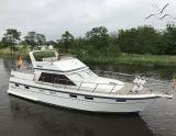 Boarncruiser 44 New Line, Моторная яхта Boarncruiser 44 New Line для продажи Melior Yachts