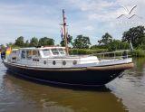 Grouwster Vlet 1250 Ok/ak, Motorjacht Grouwster Vlet 1250 Ok/ak hirdető:  Melior Yachts