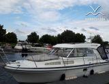 Saga 320 HT, Motoryacht Saga 320 HT Zu verkaufen durch Melior Yachts