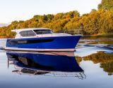 Westwood C405, Motorjacht Westwood C405 hirdető:  Melior Yachts