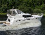 Westwood A405, Motorjacht Westwood A405 hirdető:  Melior Yachts