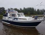 Drettmann DD Yacht 1040, Моторная яхта Drettmann DD Yacht 1040 для продажи Melior Yachts