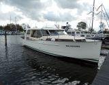 Greenline 33 Hybrid, Motoryacht Greenline 33 Hybrid Zu verkaufen durch Melior Yachts