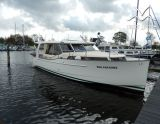 Greenline 33 Hybrid, Motorjacht Greenline 33 Hybrid de vânzare Melior Yachts