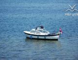 Saga 20, Open motorboot en roeiboot Saga 20 de vânzare Melior Yachts