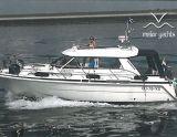 Saga 315, Motor Yacht Saga 315 for sale by Melior Yachts