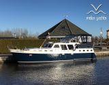 Babro Kruiser 1150, Motor Yacht Babro Kruiser 1150 for sale by Melior Yachts