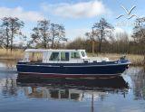 Sk Kotter 1100 OK, Motorjacht Sk Kotter 1100 OK de vânzare Melior Yachts