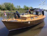 Grand Snipa 750, Motorjacht Grand Snipa 750 de vânzare Melior Yachts