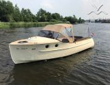Oud Huijzer 700 Cabin, Sloep Oud Huijzer 700 Cabin hirdető:  Melior Yachts