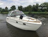 Bavaria 28 Sport, Motor Yacht Bavaria 28 Sport til salg af  Melior Yachts