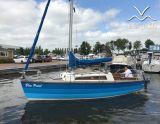 Kolibri 700, Zeiljacht Kolibri 700 de vânzare Melior Yachts